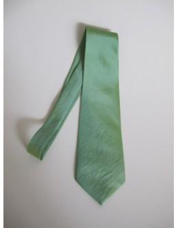 Eksklusive silkeslips til mænd